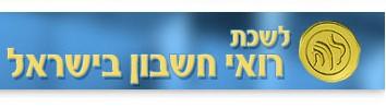 lishka_logo